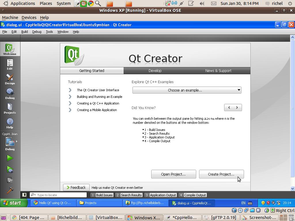 Qt download for ubuntu / Buy bitcoins uk cash