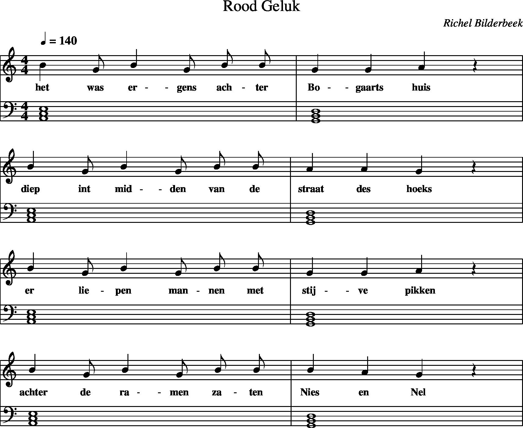 Roodharige kutjes aarsneuken